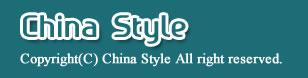 大阪~神戸 阪神間で楽しく中国語を!China Style