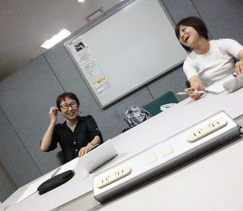 6月6日 大阪 新大阪 Cコース