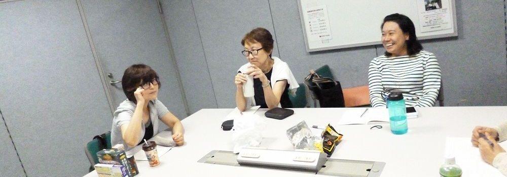 9月19日 大阪 新大阪 Cコース