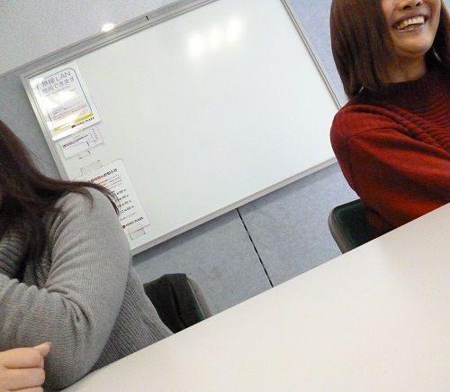 1月15日 新大阪 入門コース
