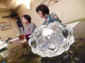 5月27日 神戸 三宮 Aコース