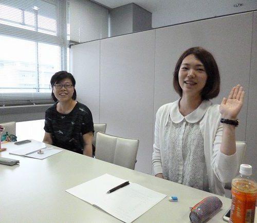 6月25日 新大阪 入門コース