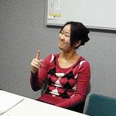 1月28日 大阪 東淀川 新大阪 Bコースの様子