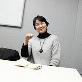 1月28日 大阪 新大阪 Cコース