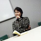 2月11日 大阪 東淀川 新大阪 Cコースの様子