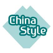 中国語教室 China Style