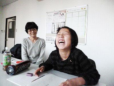 中国語を、理屈で考えないで!