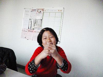 中国の子供たちは、どうやって中国語を覚えるのでしょう?!