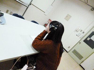 中国語を話すときも、日本語と同じ気持ちでどうぞ