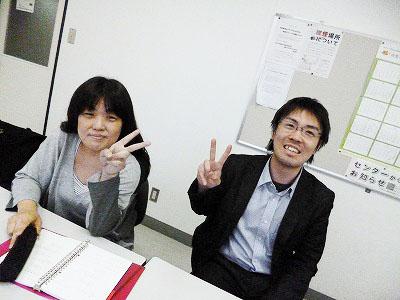 タモリさん、中川家さん?!中国語、広東語?!