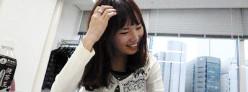 音読み…訓読み…日本漢字の複雑さ