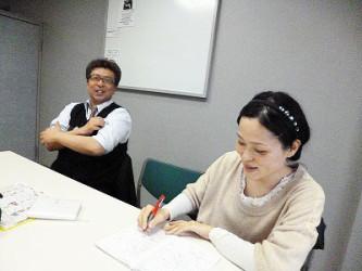 4月1日 大阪 新大阪 Aコース