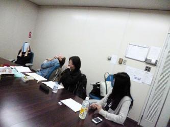 4月27日 神戸 三宮 Aコース