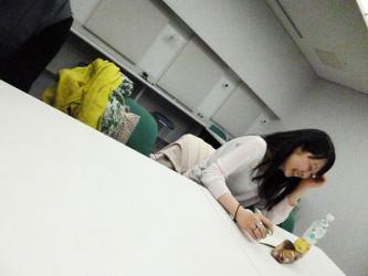 5月2日 大阪 難波 Aコース