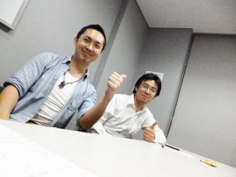 7月8日 大阪 新大阪 Cコース