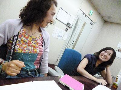 日本人同士、日本語が通じる理由