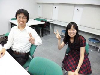 9月5日 大阪 難波 Aコース