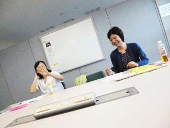 10月9日 大阪 新大阪 Aコース
