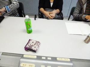 10月20日 新大阪 入門コース