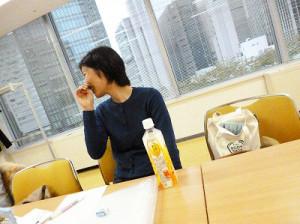 10月30日 大阪 梅田 Aコース