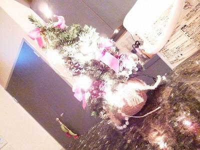 12月15日 神戸 三宮 Aコース