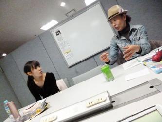 3月16日 大阪 新大阪 Bコース