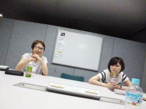 6月20日 大阪 新大阪 Cコース
