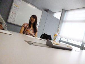 7月3日 新大阪 入門コース