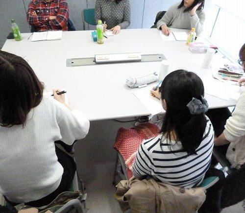 3月5日 新大阪 入門コース