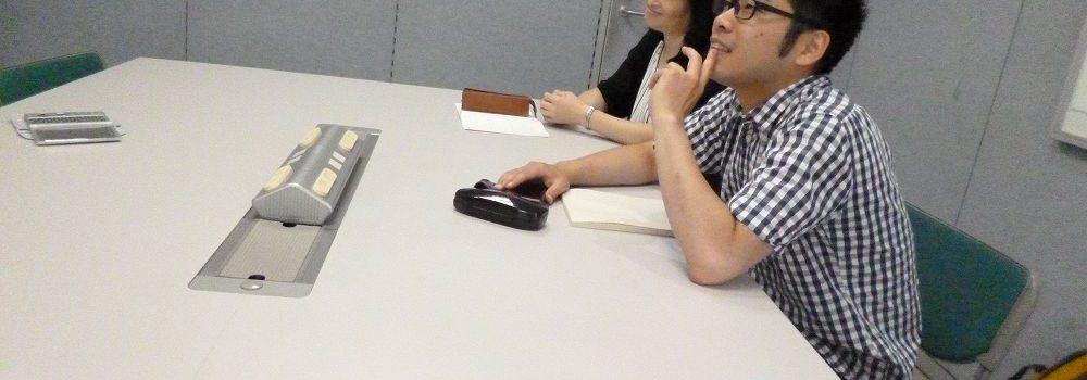 7月9日 新大阪 入門コース