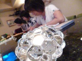 8月19日 神戸 三宮 Aコース