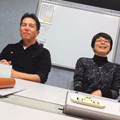 11月12日 新大阪 Cコース