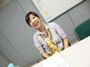 6月24日 大阪 新大阪 Cコース