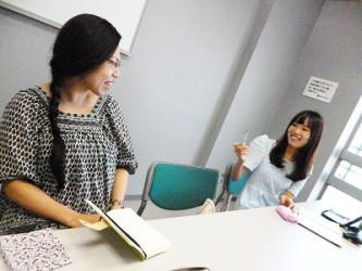 8月19日 大阪 新大阪 Aコース
