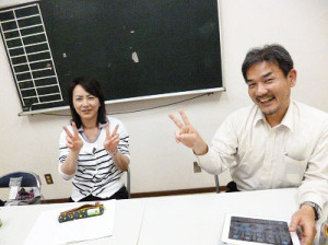 9月26日 大阪 芦原橋 Bコース