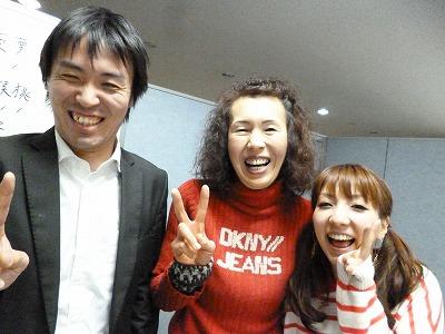 12月23日 大阪 新大阪 Cコース