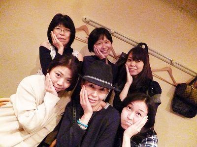10月11日 神戸 三宮 Aコース