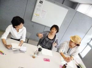 6月28日 新大阪 入門コース